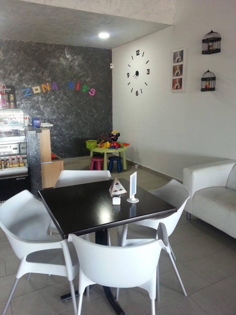 zona-infantil-zero-cafe-2