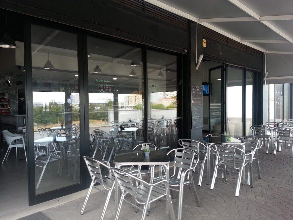 terraza-zero-cafe