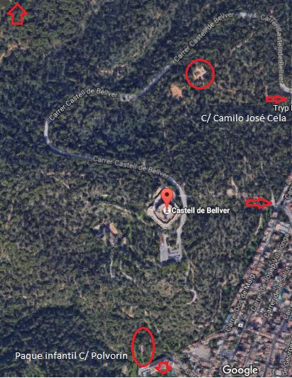 parques-infantiles-del-castillo-de-bellver2