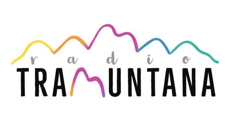 Radio Tramuntana